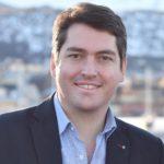 Martin Alejandro Perez