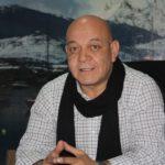 Hugo ROMERO