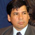 Juan Carlo PINO