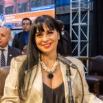Mónica Acosta