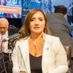 Andrea Graciela Freites